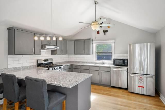 4629 29th Avenue S, Minneapolis, MN 55406 (#6012058) :: Happy Clients Realty Advisors