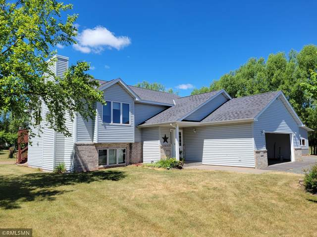 1437 131st Avenue, New Richmond, WI 54017 (#6012078) :: Lakes Country Realty LLC