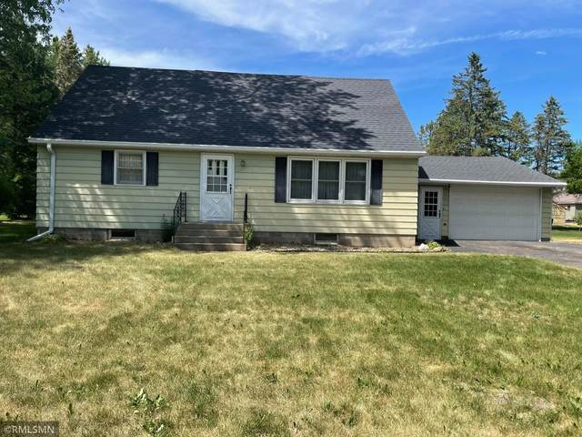 15568 222nd Street, Cold Spring, MN 56320 (#6012112) :: Servion Realty