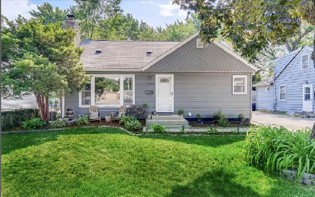 7529 Emerson Avenue S, Richfield, MN 55423 (#6012146) :: Happy Clients Realty Advisors