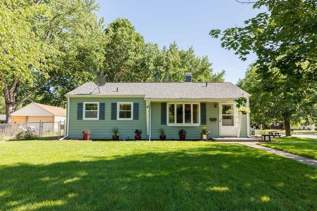 1006 Jefferson Road, New Richmond, WI 54017 (#6012153) :: Happy Clients Realty Advisors
