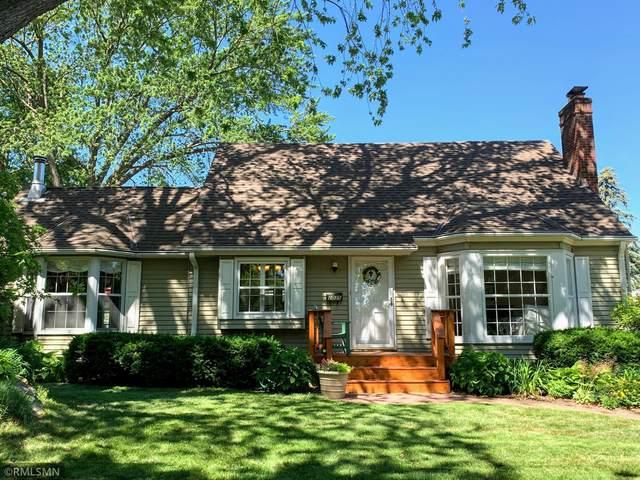 1035 15th Avenue N, South Saint Paul, MN 55075 (#6012233) :: Lakes Country Realty LLC