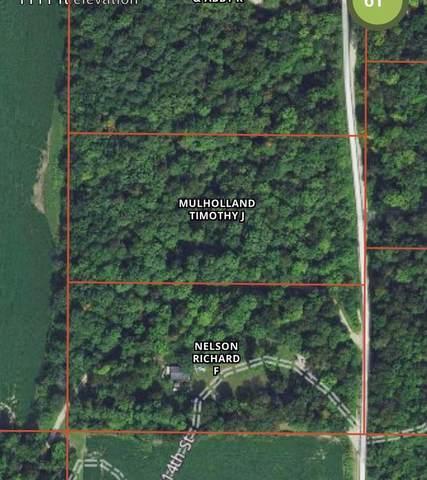 TBD 415th Avenue, Mazeppa, MN 55956 (#6012245) :: Straka Real Estate