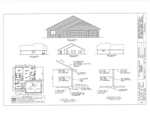 2397 81 Avenue, Osceola Twp, WI 54020 (#6012280) :: Lakes Country Realty LLC