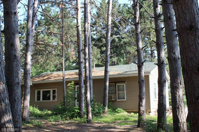 6260 337th Street, Stacy, MN 55079 (#6012281) :: Lakes Country Realty LLC