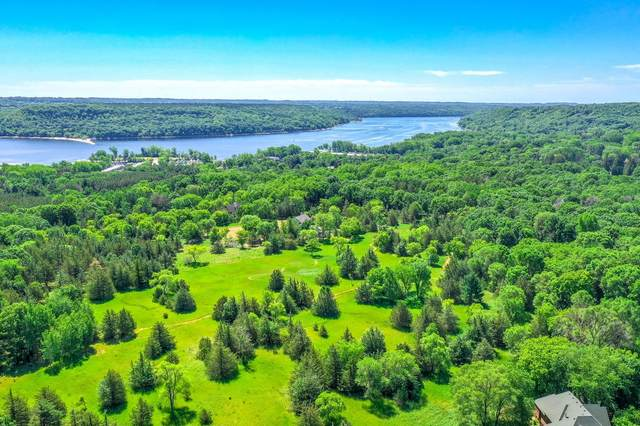15740 Afton Hills Drive, Afton, MN 55001 (#6012442) :: The Smith Team