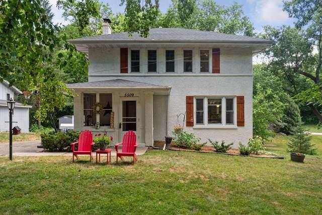 5509 Grove Street, Edina, MN 55436 (#6012549) :: Happy Clients Realty Advisors