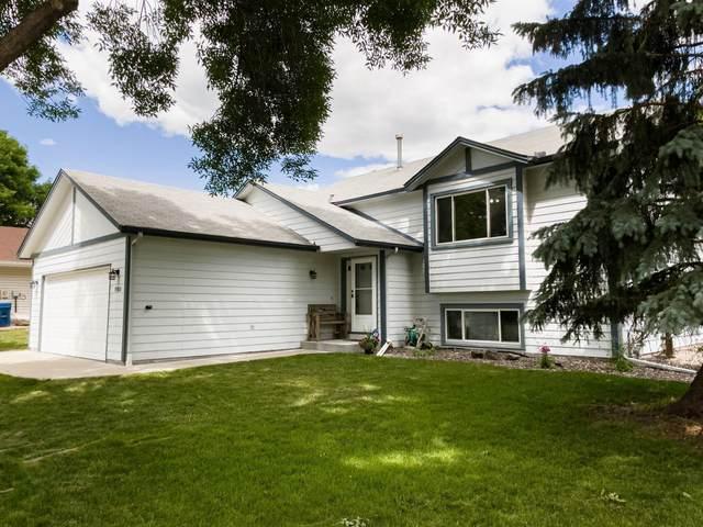 9760 Kirkwood Lane N, Maple Grove, MN 55369 (#6012632) :: The Preferred Home Team