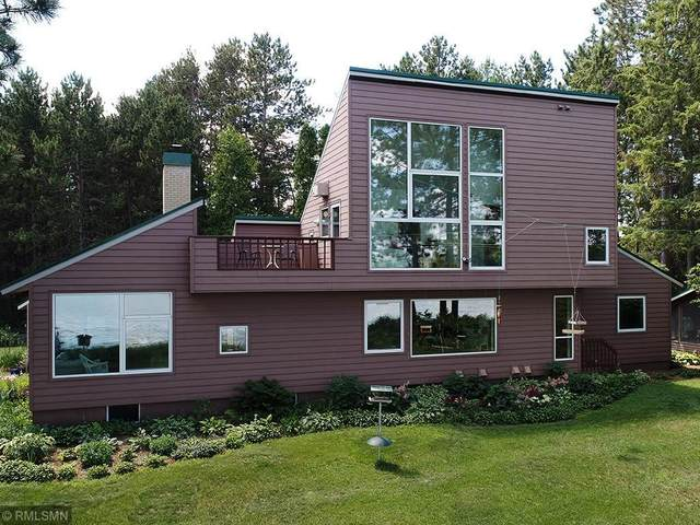 7500 Wise Road, Brainerd, MN 56401 (#6012677) :: Happy Clients Realty Advisors