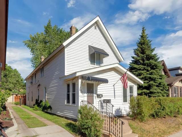 1603 4th Street NE, Minneapolis, MN 55413 (#6012813) :: Happy Clients Realty Advisors