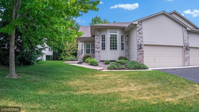 9630 Laforet Drive, Eden Prairie, MN 55347 (#6012924) :: Bre Berry & Company