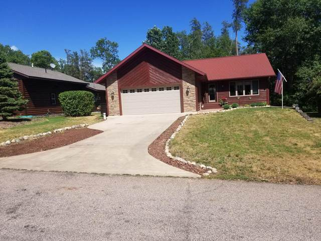 30314 N Pinewood Drive, Breezy Point, MN 56472 (#6013003) :: Happy Clients Realty Advisors