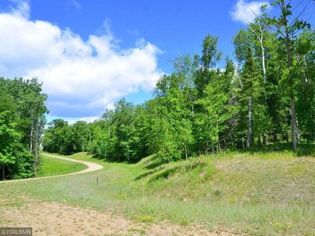 G.H.I. Holiday Road, Park Rapids, MN 56470 (#6013017) :: Carol Nelson | Edina Realty
