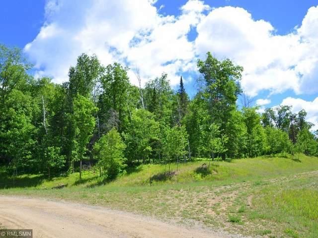 J.K.L. Holiday Lane, Park Rapids, MN 56470 (#6013029) :: Carol Nelson | Edina Realty