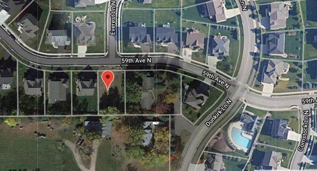 16725 59th Avenue N, Plymouth, MN 55446 (#6013053) :: Bre Berry & Company
