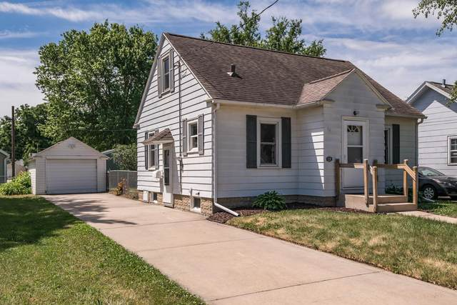 212 10 1/4 Street SE, Rochester, MN 55904 (#6013186) :: Happy Clients Realty Advisors