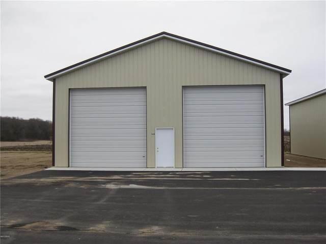 6421x Storage Lane NE, Carlos, MN 56319 (#6013437) :: Happy Clients Realty Advisors