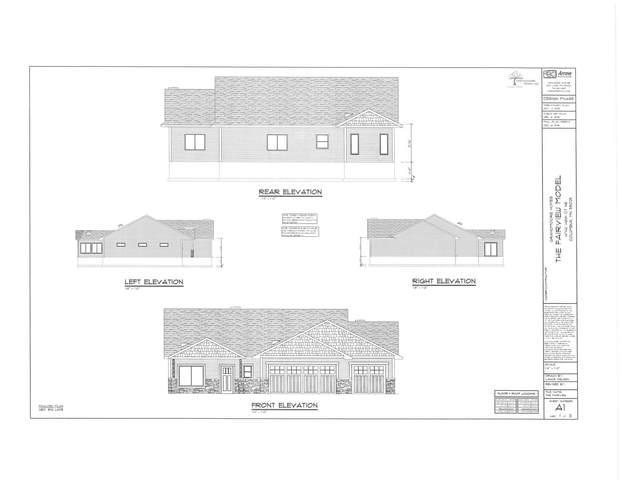 xxxx 149th Court, Columbus, MN 55025 (#6013491) :: Straka Real Estate