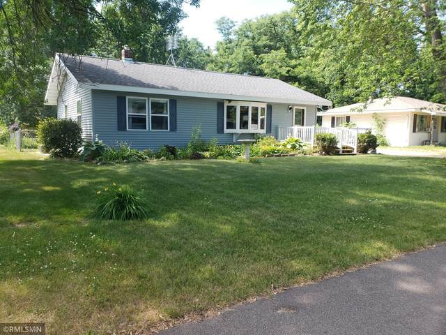 548 N 4th Street, New Richmond, WI 54017 (#6013528) :: Happy Clients Realty Advisors