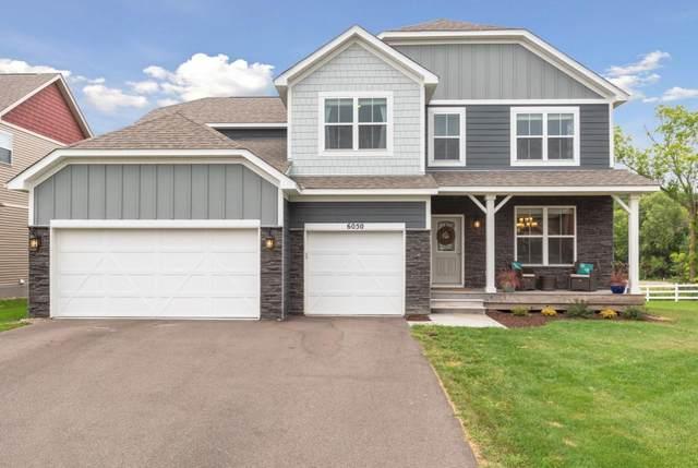 6050 Archer Lane N, Plymouth, MN 55446 (#6013604) :: Bre Berry & Company