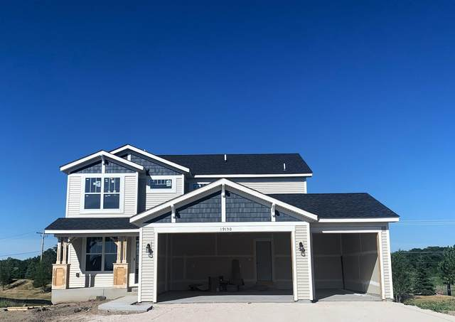 19469 Blue Stem Court, Rogers, MN 55311 (#6013615) :: Happy Clients Realty Advisors