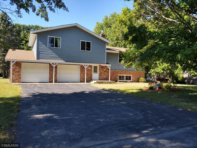 379 15th Street N, Sartell, MN 56377 (#6013718) :: Happy Clients Realty Advisors