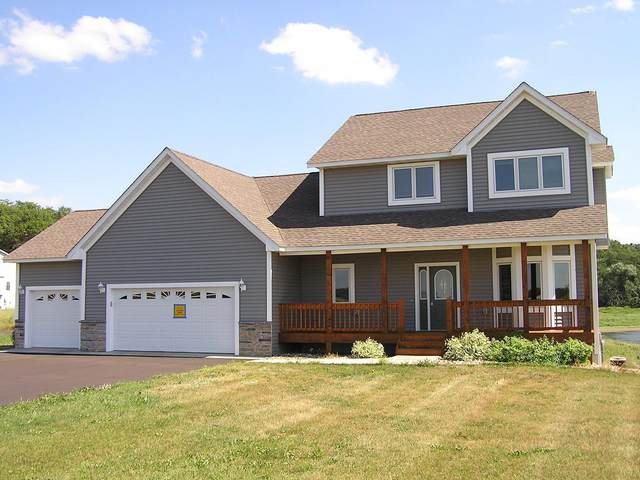 975 65th Avenue, Roberts, WI 54023 (#6013857) :: Happy Clients Realty Advisors