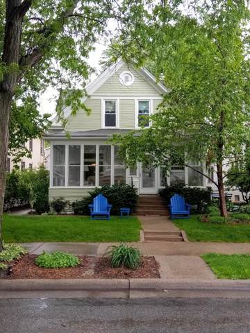 3342 Humboldt Avenue S, Minneapolis, MN 55408 (#6013869) :: Holz Group