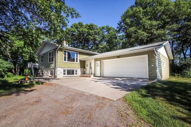 10977 270th Street, Saint Cloud, MN 56301 (#6014121) :: Happy Clients Realty Advisors