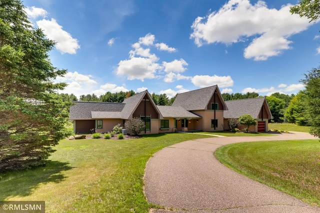 1954 62nd Street, Somerset Twp, WI 54025 (#6014160) :: Happy Clients Realty Advisors