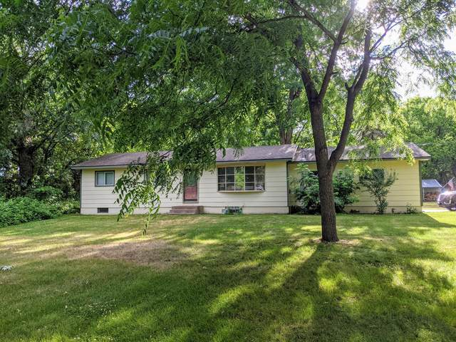 37554 Kost Trail, North Branch, MN 55056 (#6014187) :: Happy Clients Realty Advisors