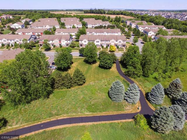 13826 Atwood Avenue #1203, Rosemount, MN 55068 (#6014232) :: Bos Realty Group