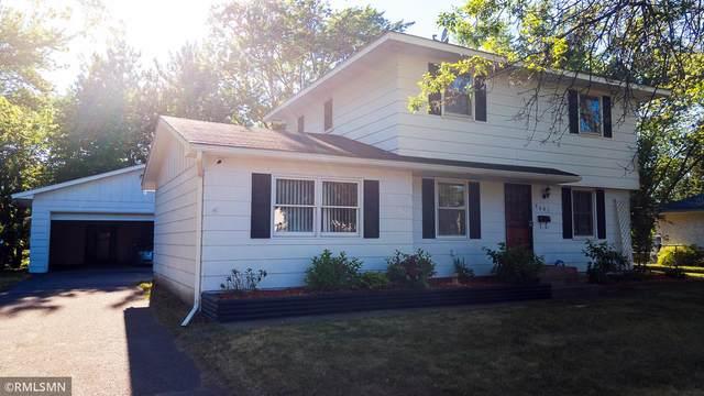 7641 Noble Avenue N, Brooklyn Park, MN 55443 (#6014265) :: The Preferred Home Team