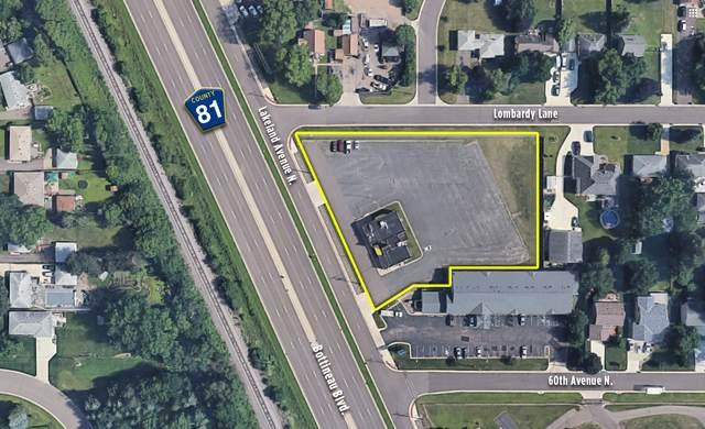 6014 Lakeland Avenue N, Crystal, MN 55428 (#6014287) :: Lakes Country Realty LLC