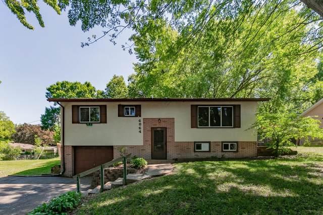 6864 Berkshire Lane N, Maple Grove, MN 55311 (#6014405) :: The Preferred Home Team