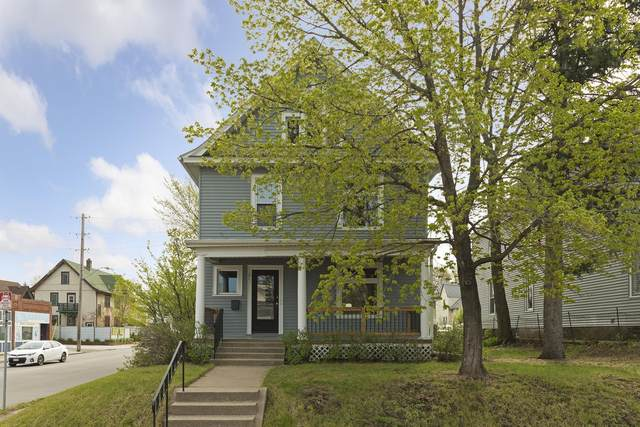 3501 Cedar Avenue S, Minneapolis, MN 55407 (#6014464) :: Straka Real Estate