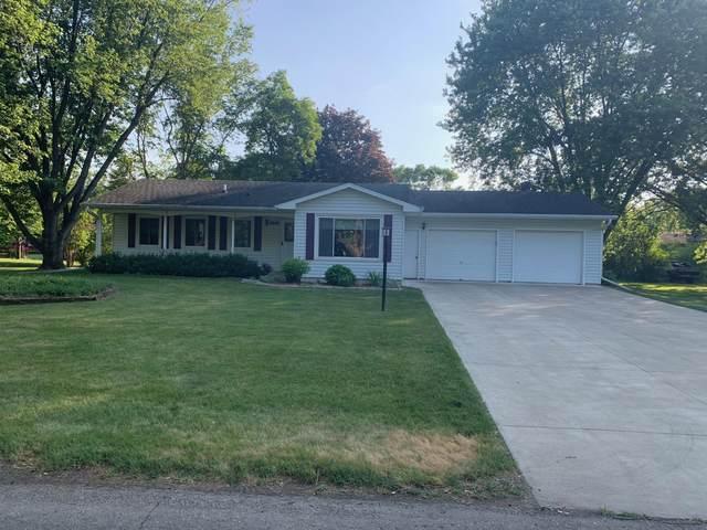 2649 Erin Lane NE, Rochester, MN 55906 (#6014469) :: Happy Clients Realty Advisors