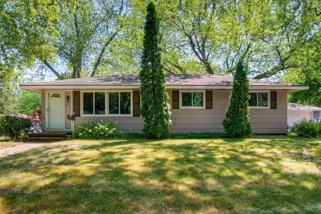 10701 Abbott Avenue S, Bloomington, MN 55431 (#6014512) :: Straka Real Estate