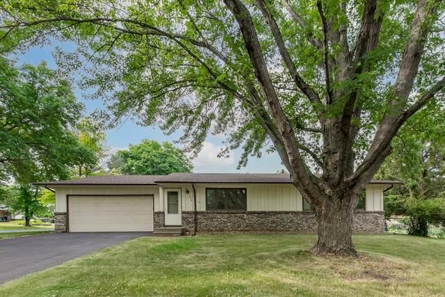 1870 Carnelian Lane, Eagan, MN 55122 (#6014693) :: Straka Real Estate