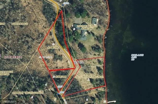 TBD Portage Lane NE, Bemidji, MN 56601 (#6014711) :: Straka Real Estate