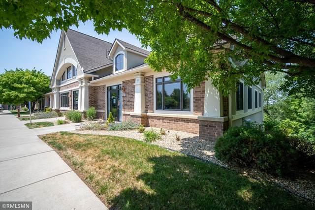 11970 Portland Avenue, Burnsville, MN 55337 (#6014731) :: Happy Clients Realty Advisors