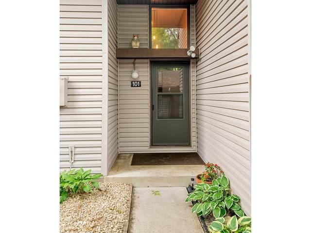 101 River Woods Lane, Burnsville, MN 55337 (#6014780) :: The Preferred Home Team