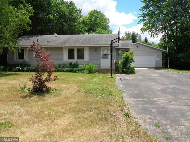 3566 146th Street W, Rosemount, MN 55068 (#6014853) :: Straka Real Estate