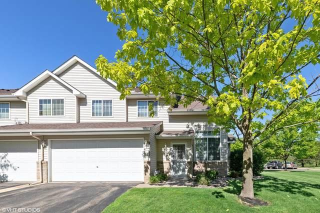 20571 Erin Court, Farmington, MN 55024 (#6014882) :: Straka Real Estate