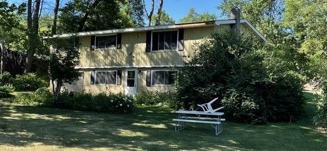 13319 279th Avenue NW, Zimmerman, MN 55398 (#6014903) :: The Smith Team