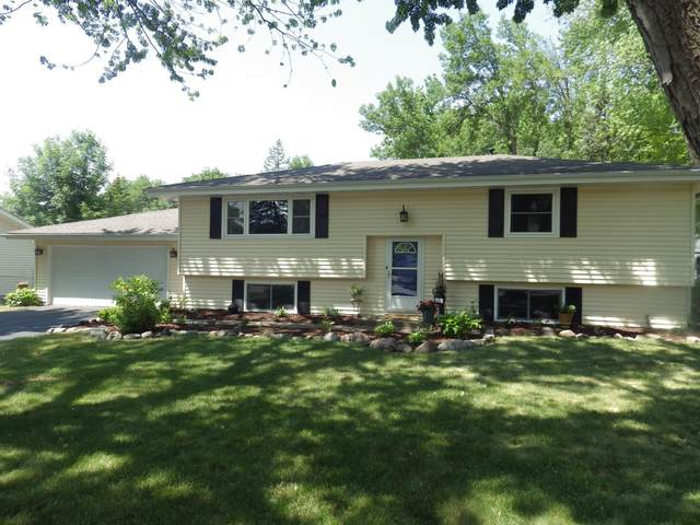 3017 Boone Avenue N, New Hope, MN 55427 (#6014907) :: Straka Real Estate