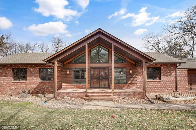 8136 River Road, Inver Grove Heights, MN 55076 (#6014913) :: Straka Real Estate