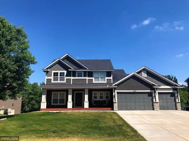 6393 178th Street, Lakeville, MN 55044 (#6014918) :: Straka Real Estate