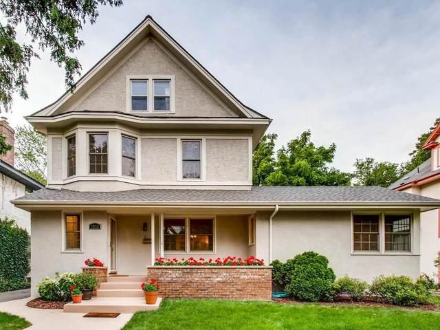 1920 W 21st Street, Minneapolis, MN 55405 (#6014975) :: The Preferred Home Team