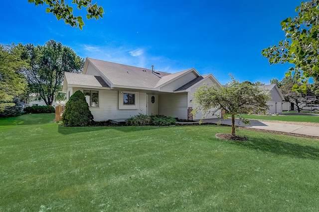 14880 Colorado Avenue, Rosemount, MN 55068 (#6014988) :: The Preferred Home Team